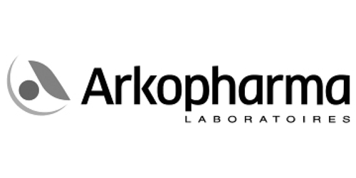 arkopharma aktion