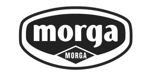 Morga
