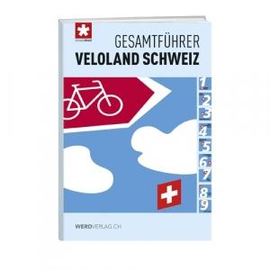 Veloland Schweiz