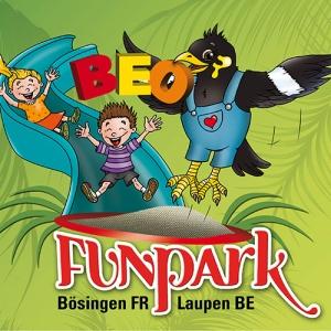 BEO-Funpark