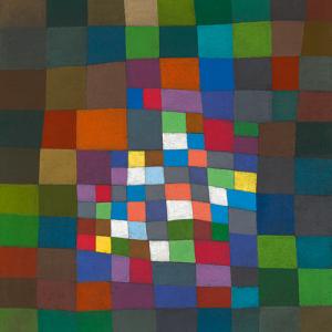 Ausstellung Paul Klee