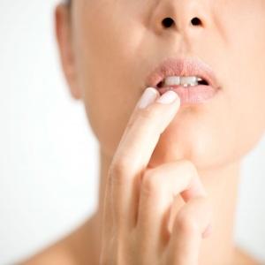 Tipps zur Lippenpflege