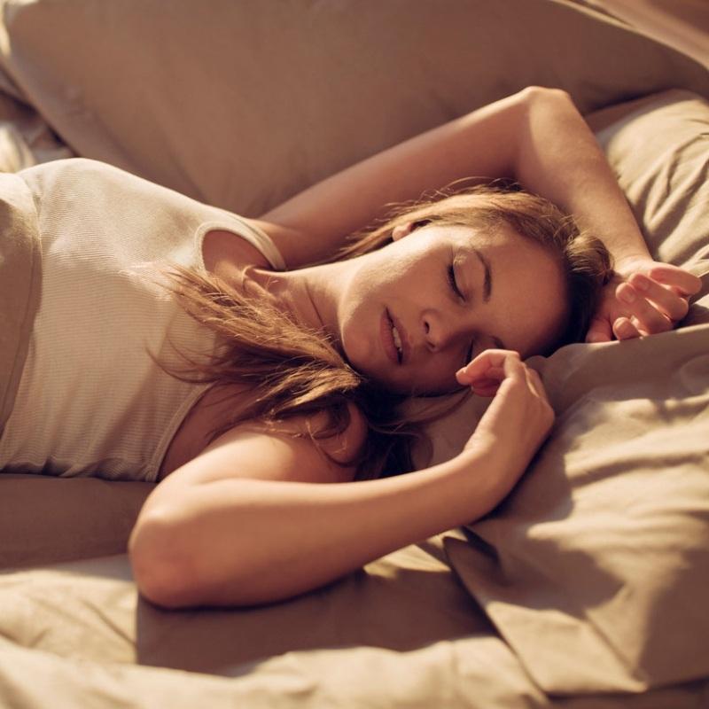 7 Tipps für guten Schlaf
