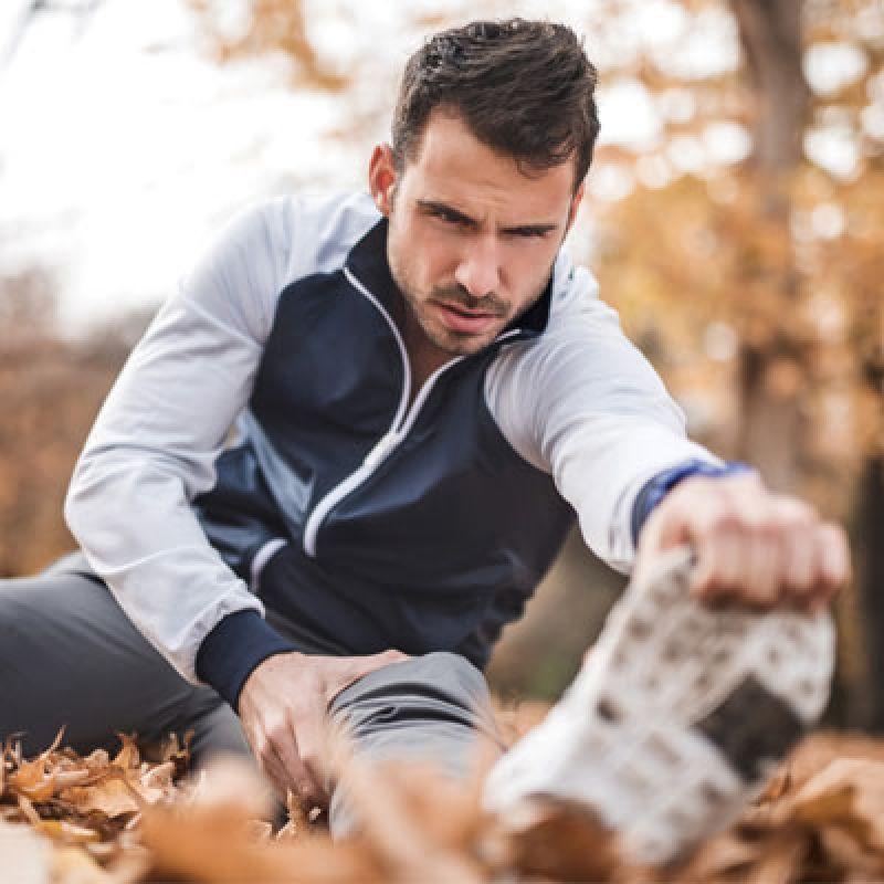 7 Tipps sportliche Maenner