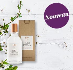 Parfum 100BON