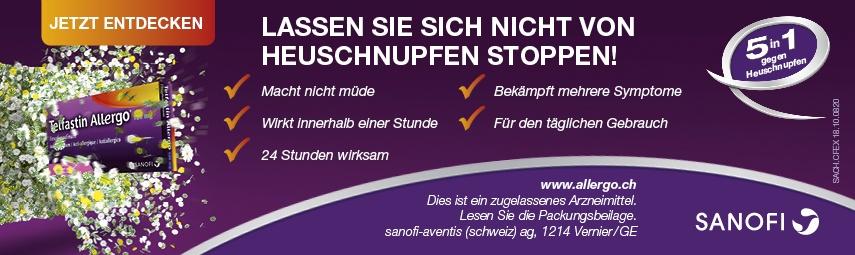 Philips Avent. Entwickelt um Koliken, Blähungen und Reflux zu reduzieren.