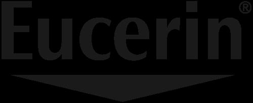 eucerin aktion
