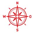 Card image Kompass