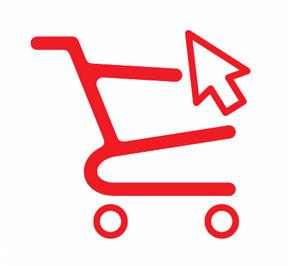 Click & Collect: Produkte kaufen