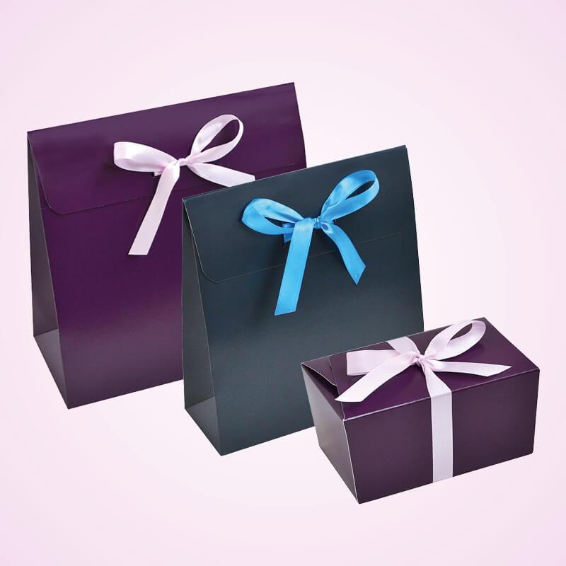 Geschenkeverpackung