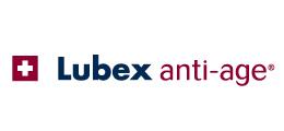 Lubex